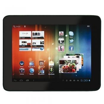 "Tableta Mediacom Smart Pad 875 S2 ARM Cortex A9 1.5GHz IPS 8"" 1024 x 768 1GB RAM memorie interna 8GB Android 4.1 WiFi M-MP875S2"