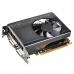 Placa Video EVGA nVidia GeForce GTX 650 Ti SSC 2GB GDDR5 128bit PCI-E x16 3.0 HDMI 2x DVI VGA 02G-P4-3653-KR