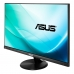 "Monitor LED IPS Asus 27"" VC279H Full HD 1920x1080 VGA DVI HDMI"