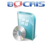 Instalare Sistem de operare Microsoft, si configurare drivere pentru calulatoare (PC)