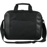 "Geanta Laptop Dicallo LLM7942-15 15.6"" Black"