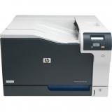 Imprimanta Laser HP Color LaserJet Professional CP5225n A3 20ppm monocrom / color USB Retea CE711A