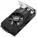 Placa Video ASUS nVidia GeForce GTX 1050 Ti 4GB GDDR5 128bit PCI-E x16 3.0 PH-GTX1050TI-4G