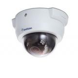 "Camera de supraveghere IP GeoVision GV-FD120 1/3"" CMOS InfraRed 1280x1024 3-9mm varifocala MPEG-4 M-JPEG H.264 Retea"