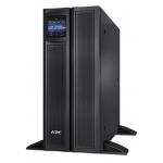 UPS APC Smart-UPS X 2200VA 1980W Line-interactive tower/rack SMX2200HV