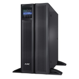 UPS APC Smart-UPS X 2200VA 1980W Line-interactive tower/rack SMX2200HV