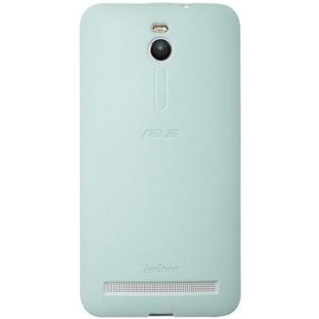 Asus Bumper Case Blue for ZE550ML/ZE551ML