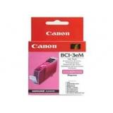 Cartus Cerneala Canon BCI-3EM Magenta 390 Pagini for MPC100, S400 BEF47-3151300