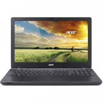 "Laptop Acer Aspire E5-572G-35CG Intel Core i3 Haswell 4000M 2.4GHz 4GB DDR3L HDD 1TB nVidia GeForce 940M 2GB 15.6"" HD NX.MV2EX.010"
