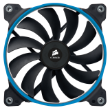 Ventilator Corsair AF140 140mm 1150rpm Quiet Edition CO-9050009-WW