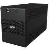 UPS Line Interactive 650VA/350W, Tower, 2 x IEC OUTPUTS, 1 x SCHUKO, 1x USB, AVR