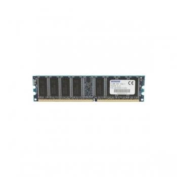 Accesoriu Imprimanta Canon CF2863B001BA Memorie RAM-C1 512MB