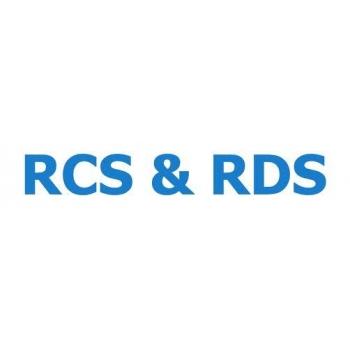 Card RDS acces internet noapte ~671