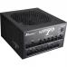 Sursa Modulara Sea Sonic Platinum-660 660W 5x Molex 10x SATA 4x PCI-E PFC Activ OPP, OVP, UVP, OCP, OTP, SCP 80+ Platinum SS-660XP2