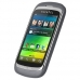 Telefon Mobil Alcatel One Touch 818 Steel Gray ALC818SG