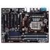 Placa de baza Gigabyte Z87P-D3 Socket 1150 Chipset Intel Z87 4x DIMM DDR3 2x PCI-E x16 3.0 4x PCI HDMI 4x USB 3.0 ATX