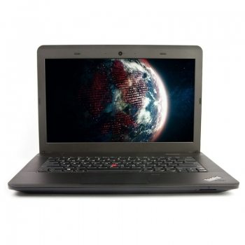 "Laptop Lenovo ThinkPad Edge E431 Intel Core i7 Ivy Bridge 3632QM 2.2GHz 8GB DDR3 HDD 1TB nVidia GeForce GT 740M 2GB 14"" HD N4G6NRI"