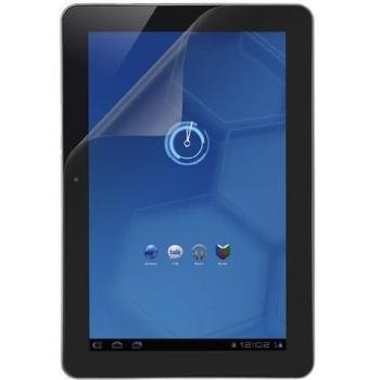 """Folie Protectie Ecran Samsung Galaxy Tab 10"""" F8N705CW"""