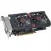 Placa Video Asus STRIX AMD Radeon R7 370 Gaming OC 2GB GDDR5 256 bit PCI-Ex16 3.0 DVI HDMI DisplayPort STRIX-R7370-DC2OC-2GD5-GAMING