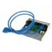 Fan Controller Scythe Kaze Station II KST02-3.5