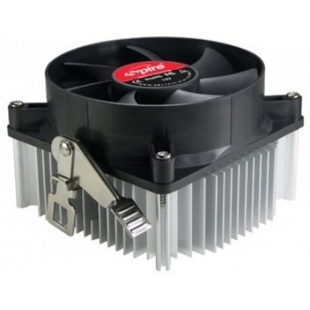 Cooler procesor Spire CoolReef Pro 95mm 2300rpm Socket AMD SP805S3-CB
