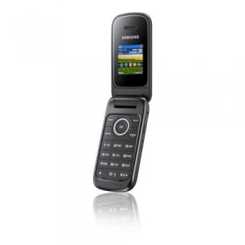 Samsung E1190 Gray SAME1190GRAY