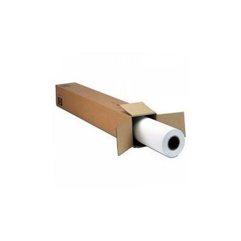 "Hartie Foto HP Q7993A Premium Instant-dry Gloss pentru plotter Dimensiune 914 mm x 30.5 m 36"""