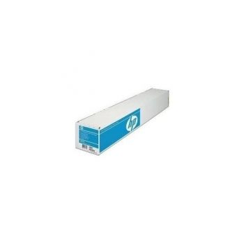 Hartie Foto HP Wrap Frame Kit Dimensiune 12x12in 10coli
