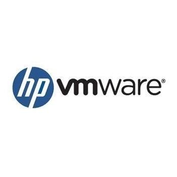 VMware vSphere Standard 1P 1yr E-LTU [C1373147]