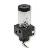 Pompa sistem racire pe lichid EK Water Blocks EK-XRES 140 D5 PWM 3831109840818