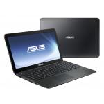 """Laptop Asus X554LD-XX721D Intel Core i7 Broadwell 5500U up to 3.0GHz 4GB DDR3L HDD 500GB nVidia GeForce 820M 1GB 15.6"""" HD"""