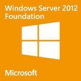 Microsoft Windows Server 2012 R2 Foundation Edition - MS ROK Kit