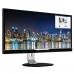 "Monitor LED IPS Philips 29"" 298P4QJEB 2560x1080 DVI HDMI DisplayPort 298P4QJEB/00"