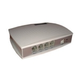 Dispozitiv SEKA T-REC 2 pentru inregistrarea a 2 linii telefonice cu functia CallerID USB