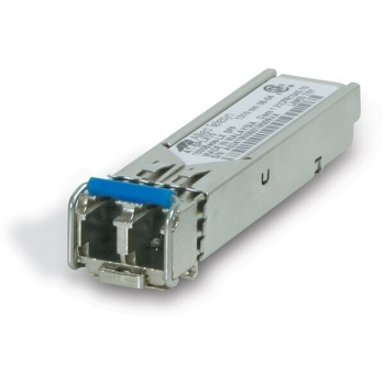 Transceiver Allied AT-SPLX10 SFP 1310NM 1000BASE-LX 10KM
