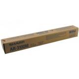 Unitate Cilindru Sharp AR310DM Black 75000 Pagini for AR-M256, AR-M316