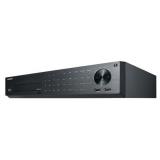 DVR Samsung SRD-1673D 1TB 16 Canale WD1 real-time, H264 , HDMI, VGA, LAN, 3xUSB, 2xeSATA
