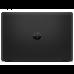 """Laptop HP ProBook 450 G2 Intel Core i3 Broadwell 5010U 2.1GHz 4GB DDR3L HDD 500GB Intel HD Graphics 5500 15.6"""" HD L8A64ES"""