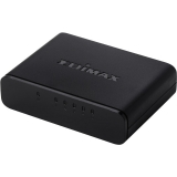 Switch Edimax ES-3305P 5xRJ-45 10/100Mbps
