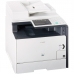 Multifunctional Laser Color Canon i-SENSYS MF8580CDW A4 20ppm Duplex ADF USB Retea Wireless CH6849B003AA