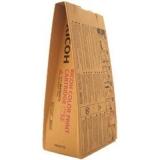 Cartus Toner Ricoh Type S2 Magenta 18000 Pagini for Aficio C3260, Aficio C5560 888374