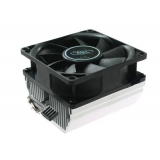 Cooler procesor DeepCool CK-AM209 80mm 2800rpm Socket AMD