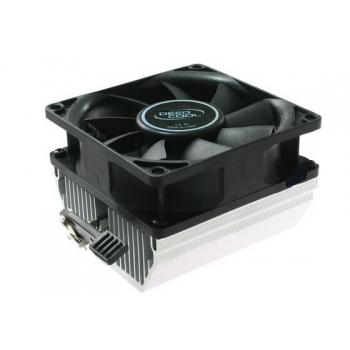 Cooler procesor DeepCool CK-AM209 80mm 2800rpm Socket AMD
