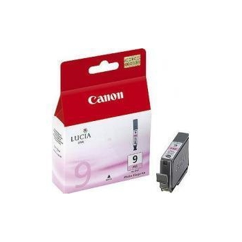 Cartus Cerneala Canon PGI-9PM Photo Magenta for Pixma Pro 9500 BS1039B001AA