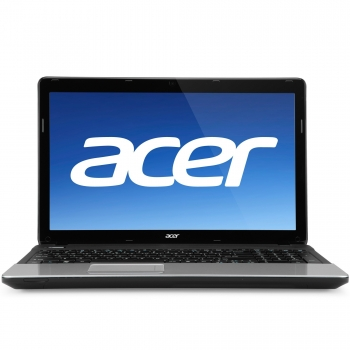 "Laptop Acer Aspire V3-571G-53214G50Maii Intel Core i5 Ivy Bridge 3210M 2.5GHz 4GB DDR3 HDD 500GB nVidia GeForce GT 730M 2GB 15.6"" Full HD IPS NX.M6AEX.001"