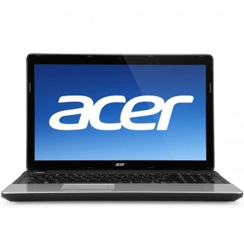 "Laptop Acer Aspire V3-571G-53214G50Maii Intel Core i5 Ivy Bridge 3210M 2.5GHz 4GB DDR3 HDD 500GB nVidia GeForce GT 730M 2GB 15.6"" Full HD IPS NX.M6AEX.001"