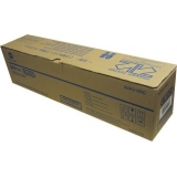 Unitate Cilindru Konica Minolta DR-311K Black 120000 pagini for Minolta Bizhub C220, C220+DF-617, C280, C280+DF-617, C360, C360+DF-617 A0XV0RD