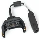 Cablu Symbol incarcare MC55 25-112560-01R
