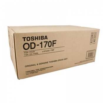Unitate Cilindru Toshiba OD-170F Black for E-Studio 170