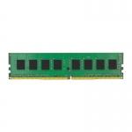 16GB DDR4-2400MHZ NON ECC CL 17 DIMM 2RX8